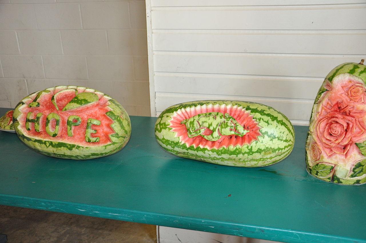 File:Hope Watermelon Festival 001.jpg - Wikimedia Commons