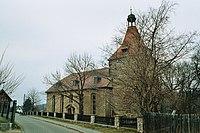 Hopfgarten-Kirche.jpg