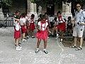 Hopscotch de Cubanese.jpg