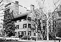 Horace Gray House.jpg