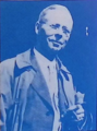 Horatio S. Earle (Making Michigan Move).png