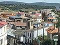 Horcajo de los Montes CR 03.jpg