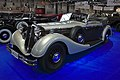 Horch 853 A Cabriolet (1939) 1X7A8049.jpg