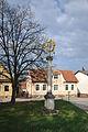 Horn Studentenkreuz 5799.jpg