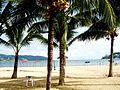 Hornos Beach, Acapulco, Mx.jpg