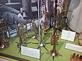 Horns & Cornets, late 19th and early 20th century, Museum of Making Music.jpg