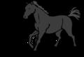 Horse-clip 1.png