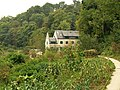 Horsley Mill - geograph.org.uk - 978001.jpg