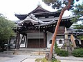 Hosho-ji, Fukuoka 02.jpg