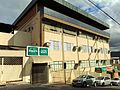 Hospital Unimed Coronel Fabriciano MG.JPG