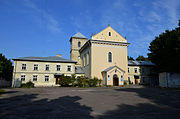 Hospital of St. Lazarus (07).jpg
