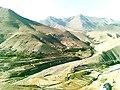 Hossen Khel (Uzbeen Valley) - panoramio.jpg
