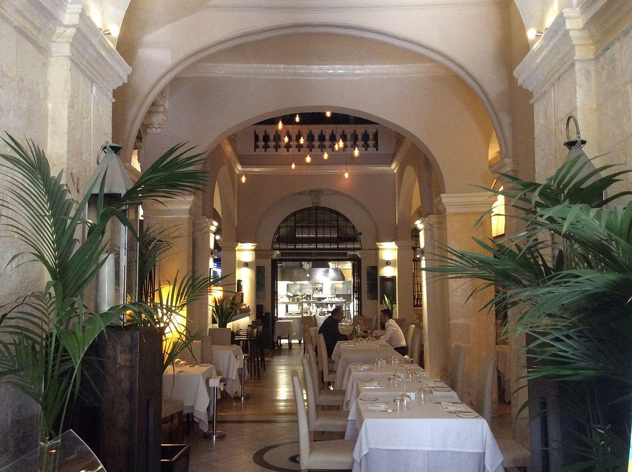 File hostel de verdelin restaurant eg wikipedia