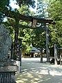 Hotaka-jinja01s1600.jpg