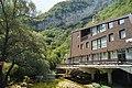 Hotel Bastasica - panoramio.jpg