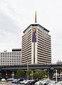Hotel Dusit Thani, Bangkok, Tailandia, 2013-08-22, DD 01.jpg