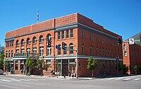 Hotel Jerome, Aspen, CO.jpg
