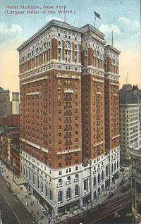 Hotel McAlpin 1914.jpg