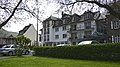 Hotel Pollmanns - panoramio.jpg