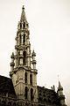 Hotel de ville de Bruxelles.jpg