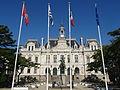 Hotel du Ville - Vannes (France) 03.JPG