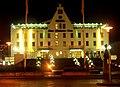 Hotell Stensson-1.jpg