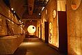 Houn Memorial Museum05s3872.jpg