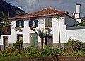 House measure Machico Joao Teixeira de Aguiar. Madeira, Portugal.jpg