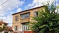 House on 'Petro Nini Luarasi' street 05.jpg