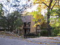 House on Lake Mendota Drive, Shorewood Historic District.JPG