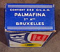 Household products, Palmex huishoudzeep pic6.JPG