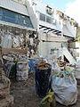 Houses in Neve Tzedek P1080277.JPG
