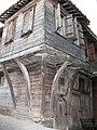 Houses of the Sozopol - Созопол - panoramio - kuchin ster (3).jpg