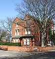 Houses on Abbey Road - geograph.org.uk - 773700.jpg