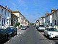 Hova Villas - geograph.org.uk - 409309.jpg