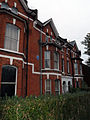Howard - 45 Farquhar Road Upper Norwood SE19 1SS.jpg