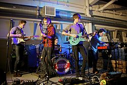 Howler at Rough Trade East.jpg