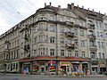 Hoyerswerdaer Straße 39 Dresden.JPG