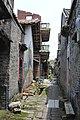 Huadu, Guangzhou, Guangdong, China - panoramio (141).jpg