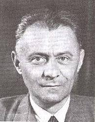 PhDr. Hubert Ripka