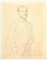 Hubert Rohault de Fleury by Ingres.jpg