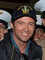 Hugh Jackman navy.jpg