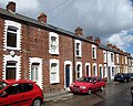 Hugh Street, Belfast - geograph.org.uk - 764267.jpg
