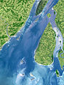 Hugli estuary nasa.jpg
