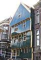 Huis met de kogel2 - Alkmaar.jpg