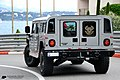 Hummer H1 (8746198603).jpg