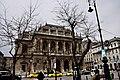 Hungarian State Opera House, Budapest, Hungary (Ank Kumar) 02.jpg