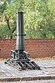 Hungarian mortar (16221833723).jpg