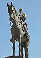 Hungary-0169 - Artúr Görgey (7316704786).jpg