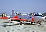 Hunting Jet Provost 603 Iraq FAR 12.09.64 edited-2.jpg